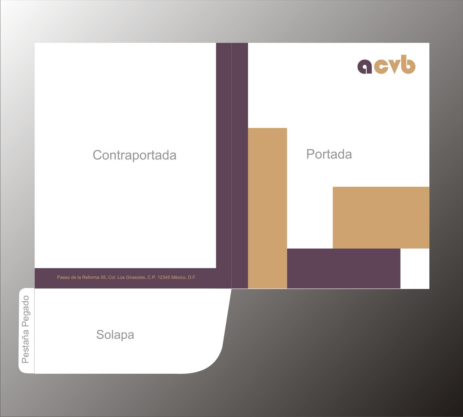 Ejemplos De Monografias   MEJOR CONJUNTO DE FRASES